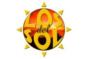 Los del Sol