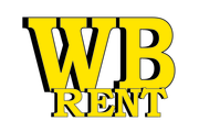 WB Rent