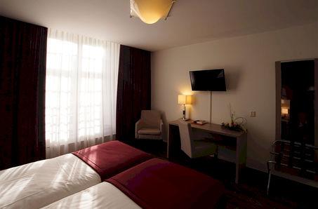 Abdij Rolduc Hotel Restaurant & Conferentieoord