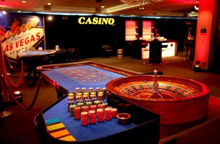Mobiel Casino Nederland