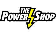 The Powershop