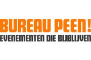 Bureau PEEN! | evenementen die bijblijven