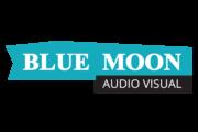 Blue Moon Team bvba