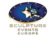 Sculpture Events Europe
