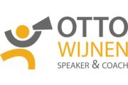 Otto Wijnen Speaker & Coach