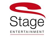 Stage Events Nederland