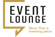 Event Lounge