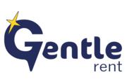 Gentle Rent