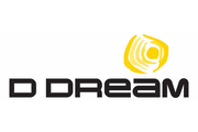 D Dream