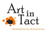 Art in Tact