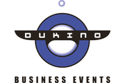 Dukino Business Events