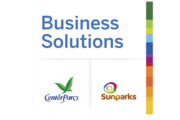Center Parcs Business Solutions
