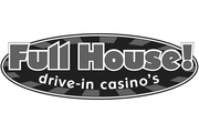Full House Drive-in Casino