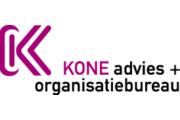 Kone advies en Organisatie