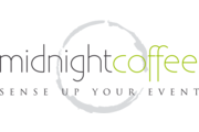 midnightcoffee bvba