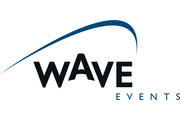 Wave-Events