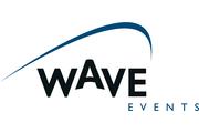 Wave-Citygames