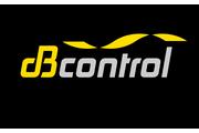 dBcontrol