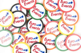 Euro Events
