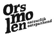 Orsmolen