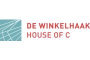 De Winkelhaak   House of C