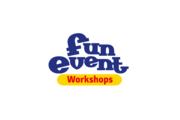 Citytuk & Fun Event