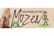 De Muzen Beeldend Theater