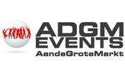 ADGM Events