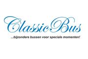ClassicBus / ElboBus