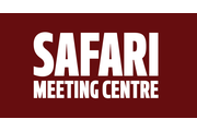 Safari Meeting Centre / Burgers' Zoo