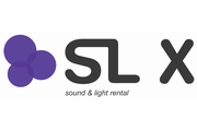 SLX sound & light rental