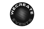 WeCreate Events