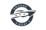 Knokke Boat