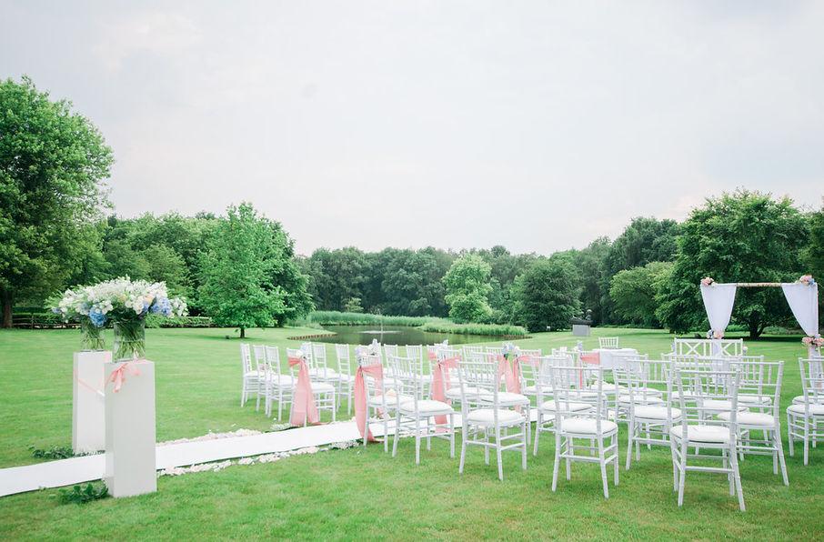 Alle Gebeure Wedding En Event Planner Evenementenbureau