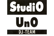 Dj Team Studio Uno