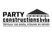 Party Constructions bvba