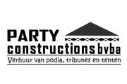Party Constructions bvba