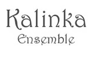 Kalinka Ensemble