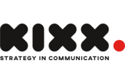 KIXX - Strategy in Communication
