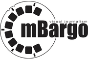 mBARGO photography