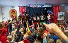 Sinterklaas-Animo vzw