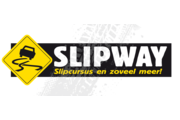 Slip Way bvba