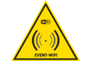 The Event Engineers bv / Event-Wifi