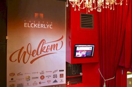 Theater Elckerlyc