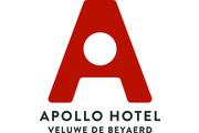 Apollo Hotel De Beyaerd