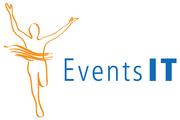 EventsIT