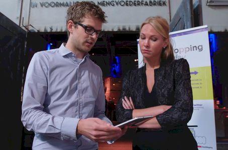 aanmelder.nl