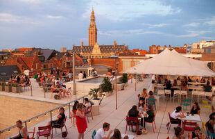 M Leuven