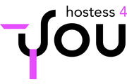 Hostess4you