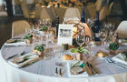 Absolutely Fabulous Weddings